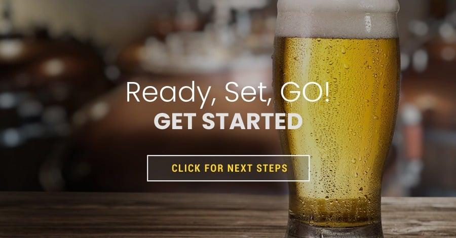 SUCCESS STORIES - Brewing Sites