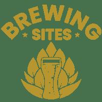 brewingsites200x200