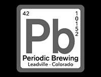 bs_periodic