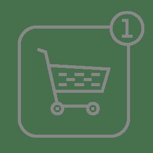 beer ecommerce icon