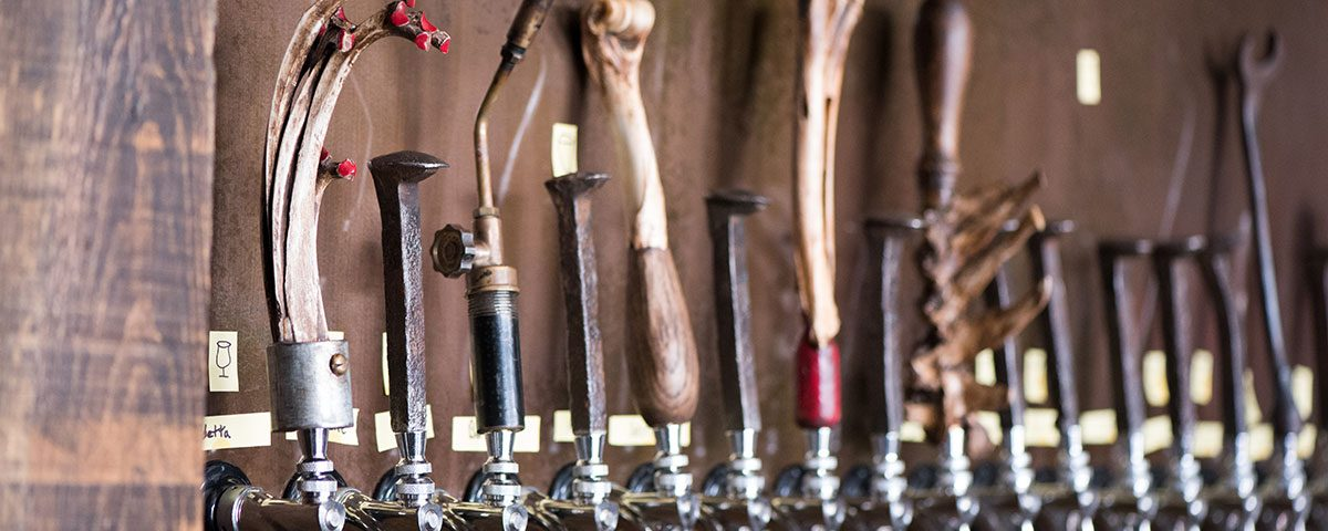 Taproom Success: It's All in the Details   Brewers Association